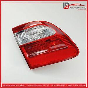 MERCEDES BENZ E-KLASSE KOMBI W211 E320 CDI Rückleuchte innen links A2118201364