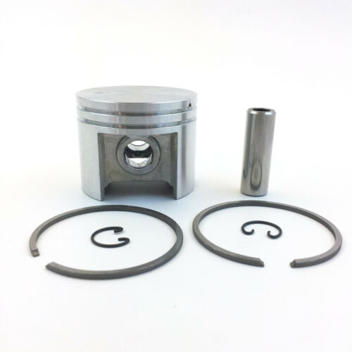 MS 250 MS 230 Europe Piston Kit fit STIHL 025 42.5mm #11230302016