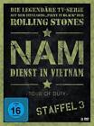 NAM - Dienst in Vietnam - Staffel 3 (2014)