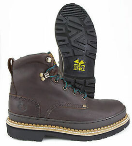Georgia-Boot-G6374-Steel-Toe-Oil-EH-Rated-Brown-Leather-Medium-and-Wide-Safety