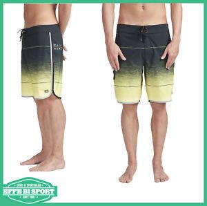 f6cf1b14303e Caricamento dell'immagine in corso Boardshorts-Billabong-uomo-pantaloncino- shorts-mare-costume-da-