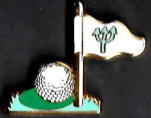 Golf_club Med_trident_signé _arthus Bertrand Paris P9ix8ejx-07230200-509418649