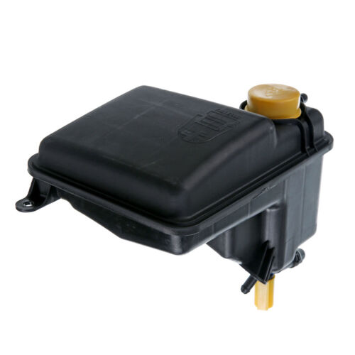 Coolant Expansion Tank w//Sensor for BMW E65 E66 745i 750i 760i 760Li 17137543003