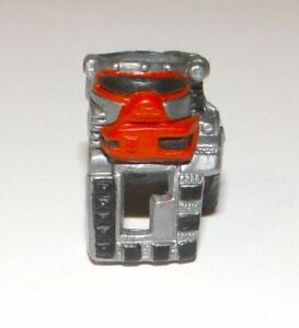 1986-Kenner-M-A-S-K-Vampire-Motorcycle-Floyd-Malloy-Figure-Mask-Accessory