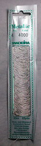 Madeira-Mouline-Metallic-No4-spiral-pack-of-20m-Made-in-Germany