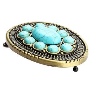 Boucle-de-ceinture-vintage-avec-turquoise-et-pierres-precieuses-Retro