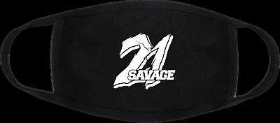 21 savage supreme face masks ebay usd