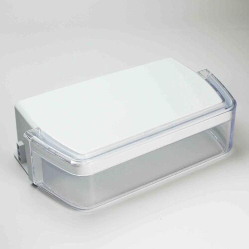 RFG297HDRS//XAA-0001 RFG297HDRS//XAA Refrigerator Door Bin  RFG297HDRS