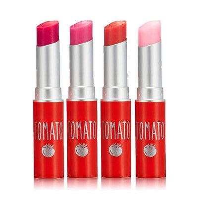 [SKINFOOD] Tomato Jelly Tint Lip 4.5g 4colors pick one - Korea Cosmetic
