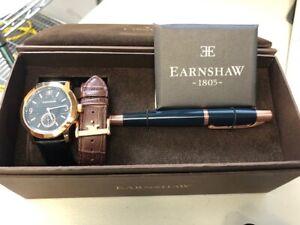 Thomas-Earnshaw-GREENOCK-WATCH-AND-PEN