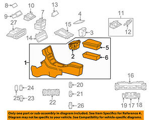 image is loading mercedes-mercedes-benz-oem-00-03-clk430-center-
