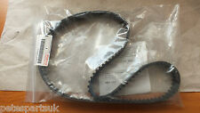 New Genuine Toyota Avensis Corolla 1.6 Cam Timing Belt    13568-09020 A54