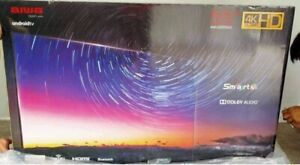 55-034-65-034-Aiwa-Smart-TV