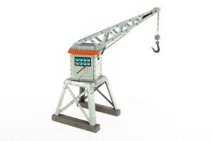G59Q-Vintage-Keim-o-Scala-Portal-Crane