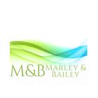marleyandbailey