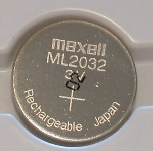 1-pc-MAXELL-ML2032-ML-2032-3v-RECHARGEABLE-LITHIUM-BATTERY-manufactured-02-2020