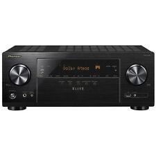 Pioneer 7.2 Channel AV Receiver w/ Built in WiFi, Bluetooth & Dolby Atmos Sound
