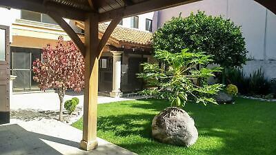 Hermosa Casa en Fraccionamiento Palmira