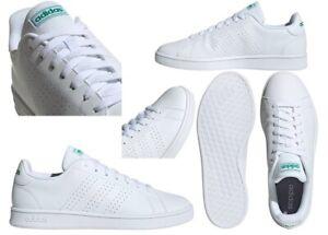 Scarpe-da-uomo-Adidas-ADVANTAGE-BASE-EE7690-sneakers-sportive-da-ginnastica