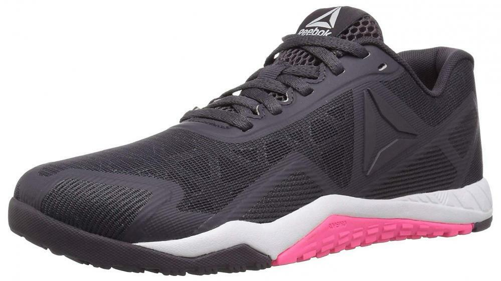 Reebok Women's Ros Workout Tr 2-0 Cross-Trainer shoes