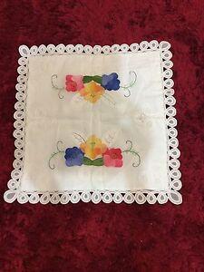 hand-made-cotton-cushion