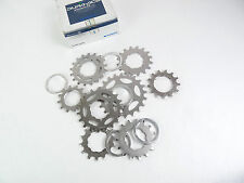 NOS Dura Ace 8 Speed Uniglide Cassette Shimano Bicycle CS 7400 13-26  *VTG
