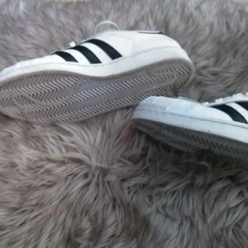 Donna Donna Sneakers Sneakers Sneakers Adidas Adidas Adidas 8PkOn0w