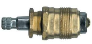 NEW Brass Craft Service Pa St 1491 Eljer Lavatory and Sink Hot Stem