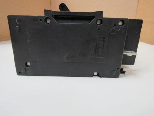 AIRPAX CIRCUIT BREAKER 219-3-2600-452 3 POLE 26A 26 AMP A HH83XB452-B 600V