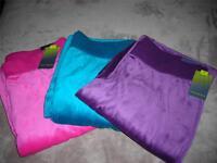 Tek Gear Velour Lounge Pants - Women's Xs,l,xl- Many Colors And Sizes $30nwt