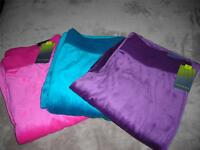 Tek Gear Velour Lounge Pants - Women's Xs,l,xl- Many Colors And Sizes $30nwt