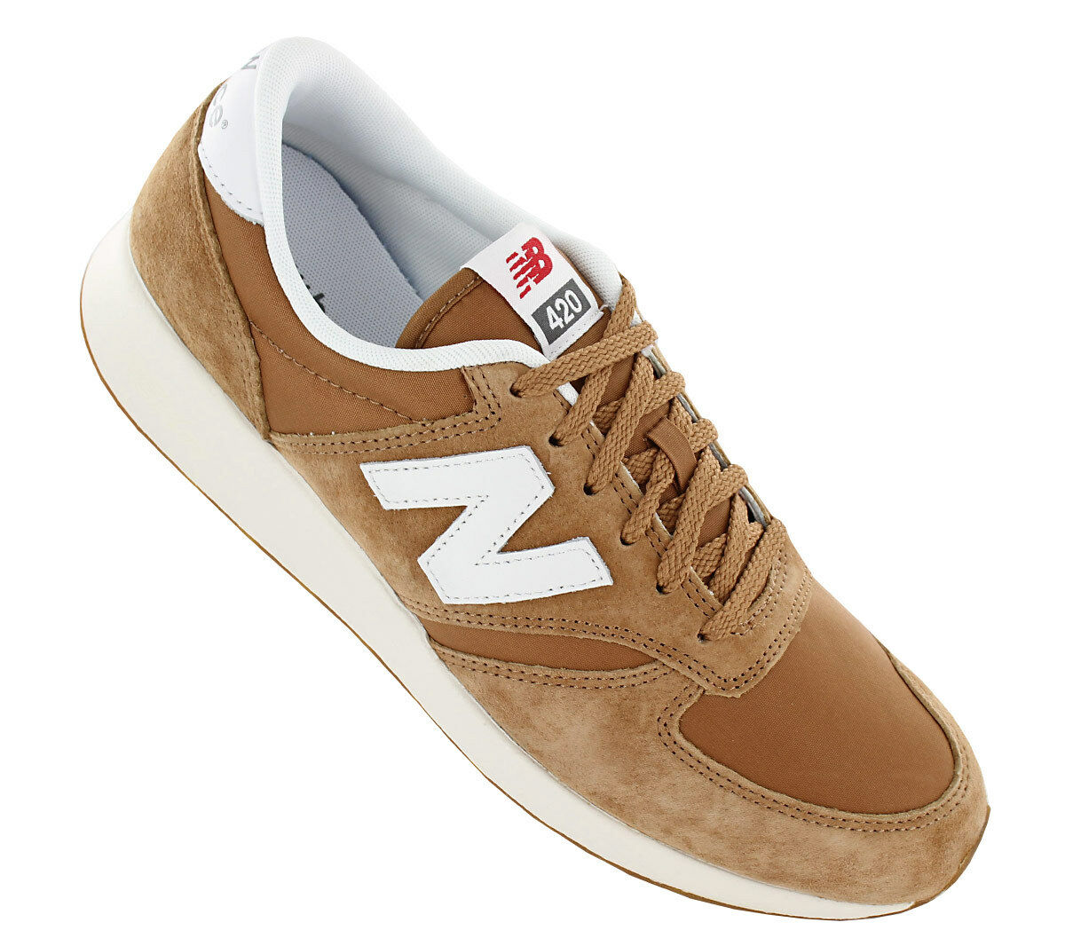 NEW NEW NEW New Balance Lifestyle 420 MRL420S2 Men´s shoes Trainers Sneakers SALE 34cc8b