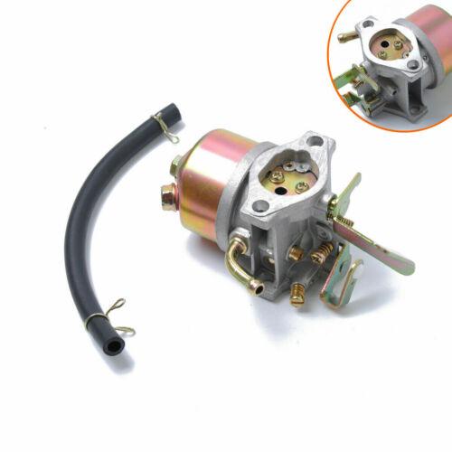 Carburetor Carb Replace For Yamaha EF2600 EF2700 MZ175 Engine Generator all