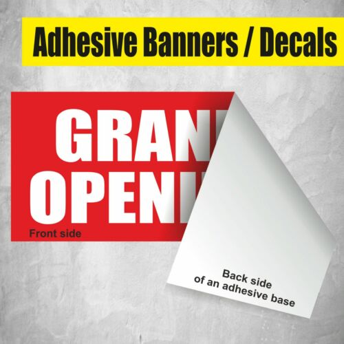 HOT CHOCOLATE Advertising Banner Vinyl Mesh Decal Sign coffee bar cocoa fresh 24