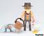 Playmobil-70069-The-Movie-Figuren-Figur-zum-auswahlen-Neu-und-ungeoffnet-Sealed miniatuur 20