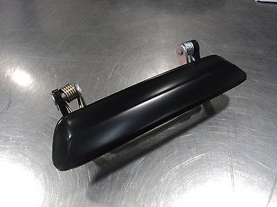 Mazda RX-7 79-85 /& 81-84 B2000 /& B2200 New OEM black door handle 8871-59-410C