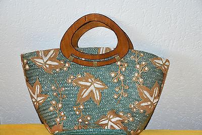Fabrizio Einkaufstasche Shopper Sommertasche --- TOP !!!
