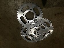 Ford 5.0 - 5.8 Crank trigger wheel for Megasquirt system 36-1