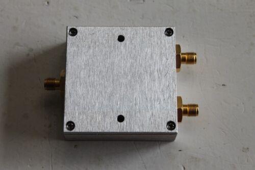 Fluke  Y9314  Power Splitter  BNC Female