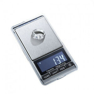 100g-x-0-01g-Mini-Digital-Jewelry-Pocket-Scale-LCD-Display-Weighing-Balance