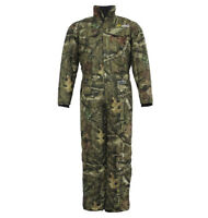 Scent Blocker Scent Shield Waterproof Insulated Coveralls - Adult Medium D6010i on sale