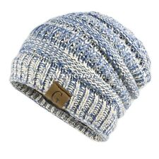 Everton FC Hat Knitted Winter