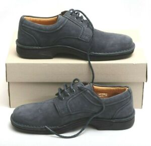 Clarks active air mens shoes extra wide