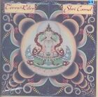 Shri Camel by Terry Riley (Composer) (CD, Mar-1988, Columbia (USA))