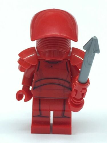from 75255 LEGO Star Wars™ Praetorian Guard