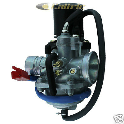 CARBURETOR ETON TXL90 THUNDER ATV CARBURETOR NEW