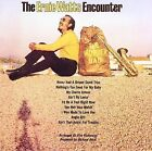 The Wonder Bag by Ernie Watts (CD, Jan-2008, Wounded Bird)