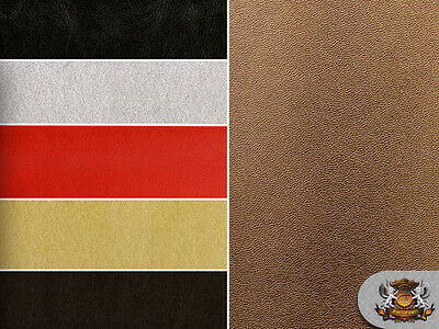"""56/"""" W Sold by the yard VINYL SPANDEX Upholstery Fabric"""