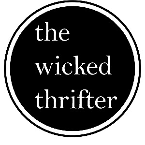 The Wicked Thrifter