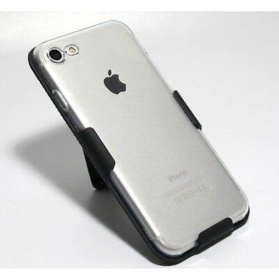 iphone 8 accessories case